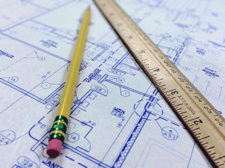 לבנות מבלי להתרסק – יתרונות של מפקח בניה