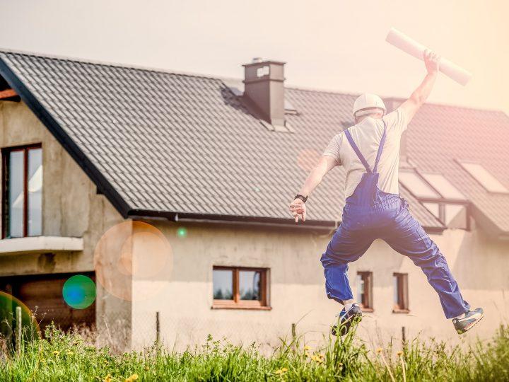 כל מה שרציתם לדעת על  ניהול ופיקוח בניה